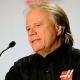 El equipo de Haas debutará en 2015 o 2016
