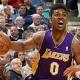 41 puntos de Young a lo Kobe y los Heat 'regalan' el Este a los Pacers