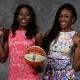 Ogwumike es la reina del Draft 2014 de la WNBA