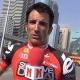 Haedo: Contador es un corredor sencillo para ser quien es