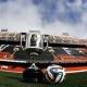 El Valencia abre las puertas de su casa a Madrid y Barcelona