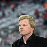 Kahn advierte a Pep del error de relajarse tras ganar la Bundesliga