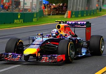 La FIA confirma la descalificación de Ricciardo