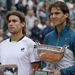 Roland Garros dar� m�s dinero en premios