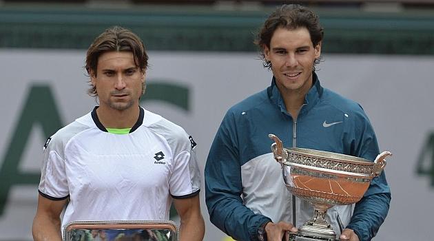 Roland Garros dará más dinero en premios