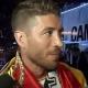 Ramos: Ojalá podamos celebrar más títulos en Cibeles esta temporada