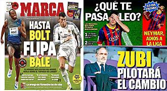 MARCA - Diario online líder en información deportiva 0d4998184bd04