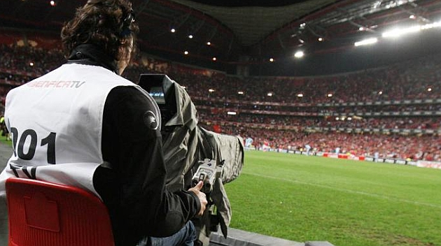 En Lisboa tambi�n habr� pantallas para ver la final