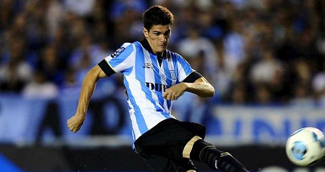 El Valencia ficha a Rodrigo de Paul