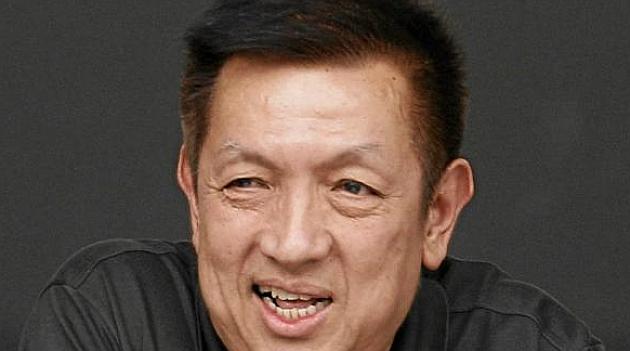 Peter Lim compra el Valencia