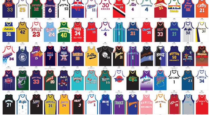 023fe11023e98 Las mejores camisetas de la historia