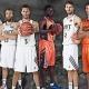 El Madrid manda en el quinteto 'bipolar' de la ACB