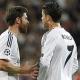 """Xabi Alonso: """"En el Madrid hay clanes pero se gestionan bien los egos"""""""