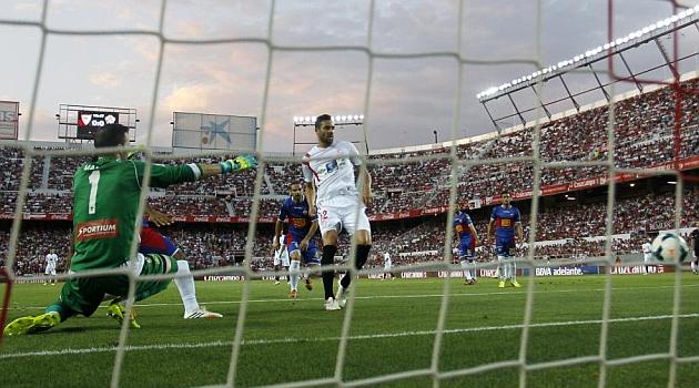 La Liga BBVA comenzar� el 24 de agosto