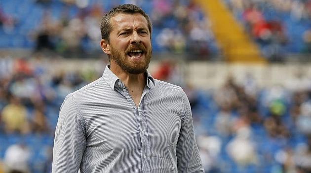 Jokanovic: El club tenía que haberse defendido de alguna manera