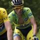 """Contador: """"Estamos en el buen camino para el Tour"""""""