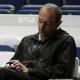 Ettore Messina, rechazado como entrenador de los San Antonio Spurs