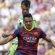 El United de Van Gaal quiere a Alexis