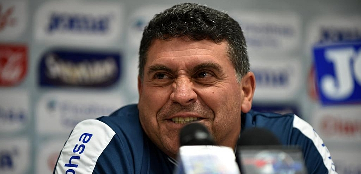Suárez, el heredero de los milagros