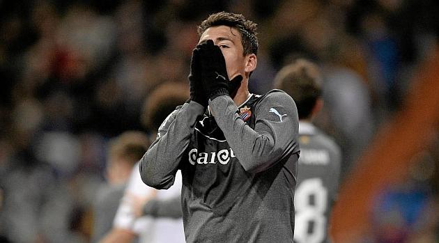 Esperan ingresar 10 millones por Moreno