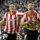 Ander Herrera pagar� parte de su traspaso al United