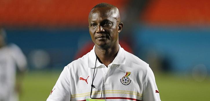 Appiah niega que los actos de indisciplina afectaran al equipo