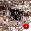 A visual look at Di Stéfano's life