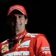 De la Rosa y Bianchi sustituirán a Räikkönen