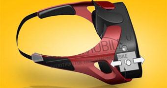 88c6097c23 Tecnopasion.com Samsung Gear VR, las gafas de realidad virtual de Samsung