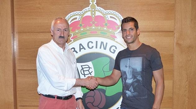 Imagen tomada de la web oficial del club