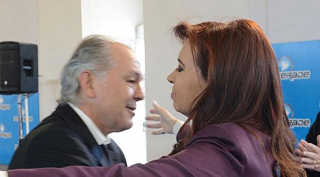 """Sabella: """"No tomé ninguna decisión sobre mi futuro"""""""