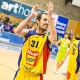 Marc Blanch vivirá la aventura de Andorra en la ACB