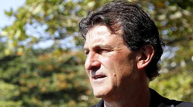 Kempes: Luis Suárez isn't a criminal, thief or hooligan