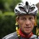 Algunas leyendas del Tour de Francia devolver�an los t�tulos a Armstrong
