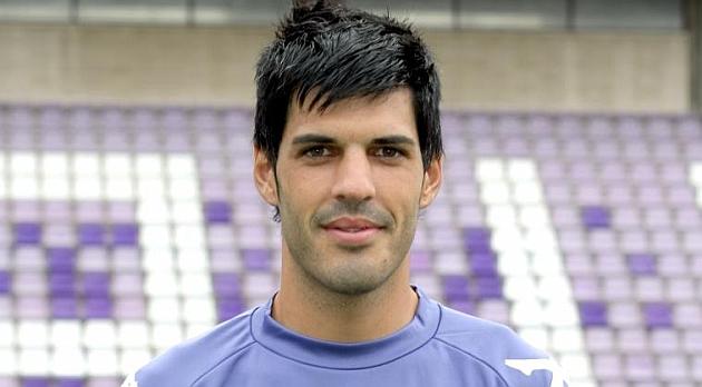 Roberto Perera destaca el fichaje de Jacobo, cedido por el PAOK
