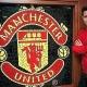 El Manchester de Van Gaal habla espa�ol