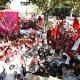 La Federación de Peñas del Murcia culpa a la LFP