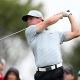 McIlroy toma el mando en el PGA