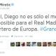 """Mirotic: """"Diego es el mejor portero de Europa"""""""