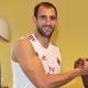 Diego L�pez pasa el reconocimiento m�dico con el Milan