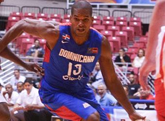 Eulis Báez apela a la unidad dominicana