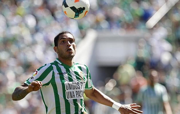Braian Rodríguez (28).