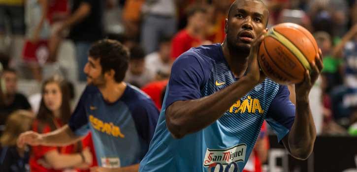 Djordjevic se moja y apuesta por España como campeona de Mundial