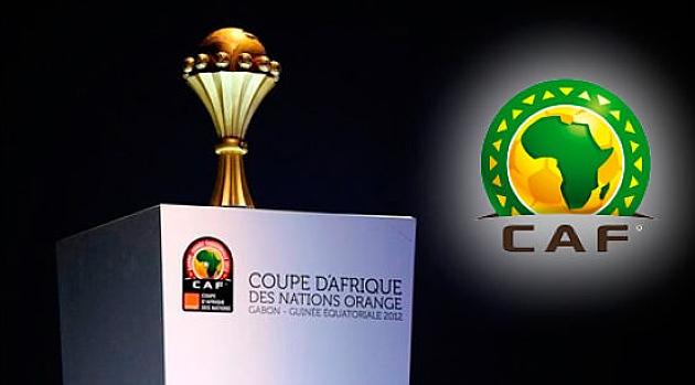 Libia renuncia a acoger la Copa de África de Naciones 2017