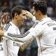 """Di María: """"Gracias a Cristiano me quedé en el Madrid el último tiempo"""""""