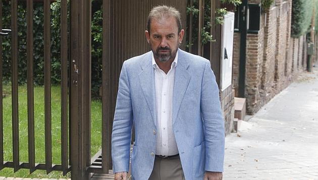 La AFE ataca a Ángel Torres: Si no lo quería, que no hubiera ejercido la opción de compra
