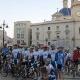 En Alcoy hay ciclismo