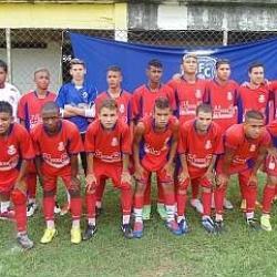 El fútbol de Angola, presente en MARCA