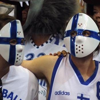 Bilbao extermina a sus lobos
