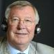 """Ferguson ve a """"Bayern, Barça y Madrid"""" por encima de los cuatro ingleses"""
